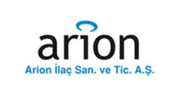 ARION İLA� SAN VE TİC A.�.